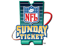 NFL Game Times