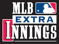 MLB Game Times