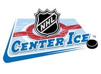 NHL Game Times