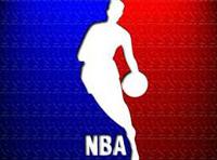 NBA Game Times